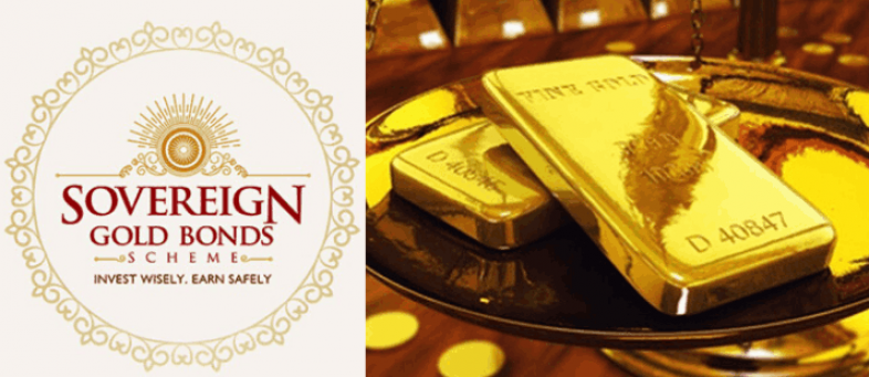 The issue price for gold bonds will be Rs 5,334 per gram.png