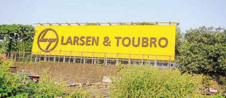 Larsen and Toubro.JPG