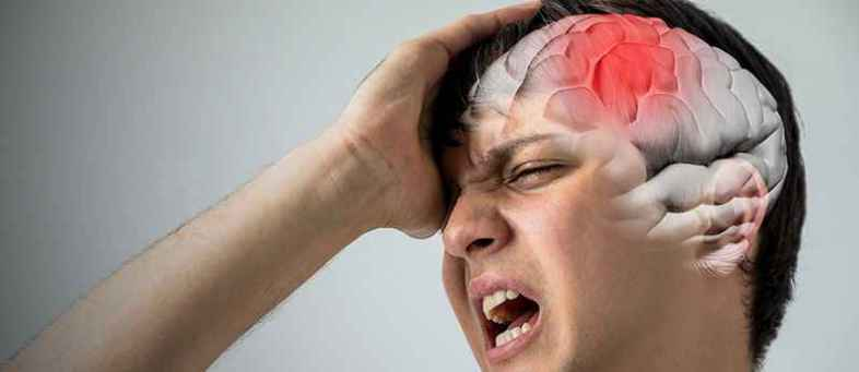 Server Corona Patient have High Risk of Brain Stroke During Cancer Fight.jpg