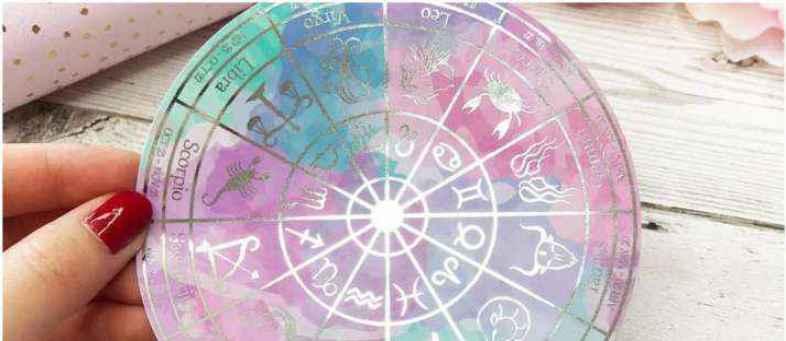 Astrology (8).jpg