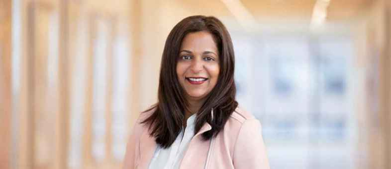 Sonia Syangal become CEO of all of GAP Inc.jpg