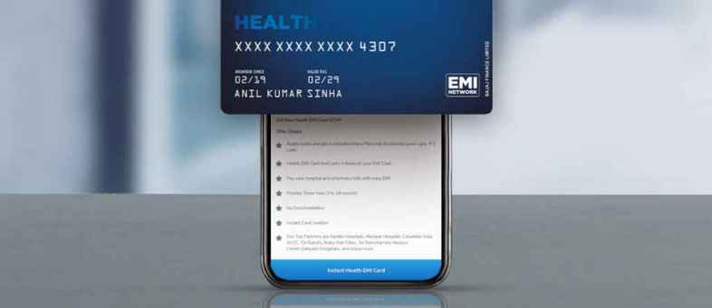 There will now be a digital card for your health.jpg
