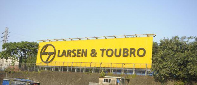 L&T gets orders worth Rs 1,296 cr.jpg