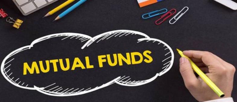 Mutual-Funds-768x434.jpg