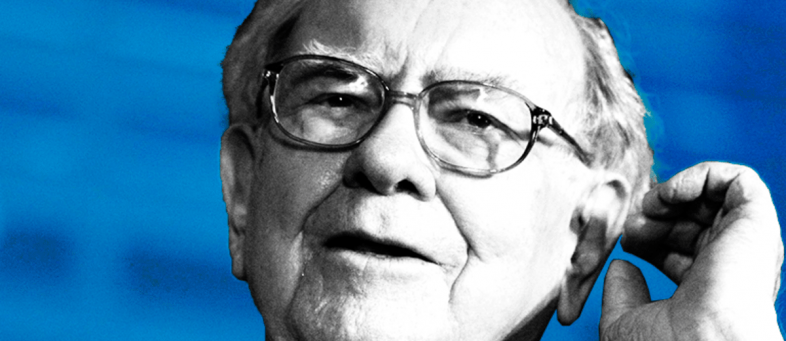 Warren Buffet, Annual Letter, Precision Castparts Corp, Mistake, Berkshire Hathaway Inc, Share Holders, PCC,.png
