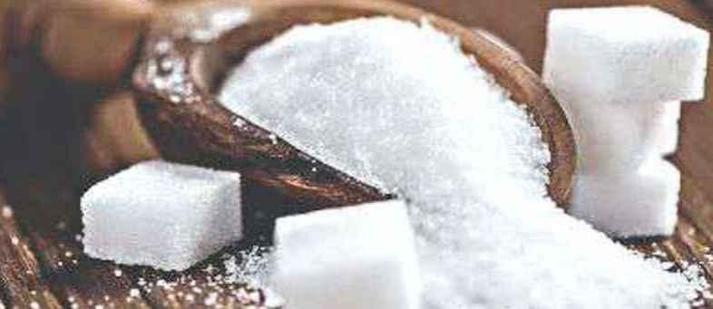 2_11_28_04_Sugar-production-down-24-pc-at-141-lakh-tonne_1_H@@IGHT_591_W@@IDTH_789.jpg