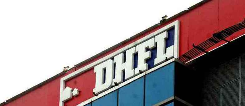 DHFL Defaults On Rs 1,571-Crore Worth Of Bond Repayments.jpg