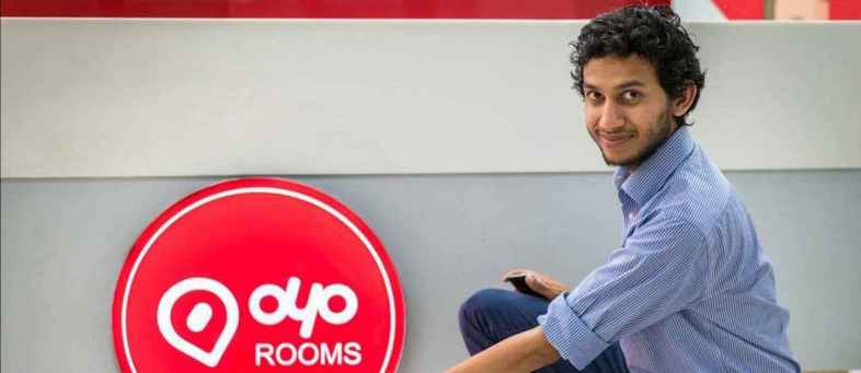 Cheating case against OYO founder Ritesh Agarwal and 6 others.jpg