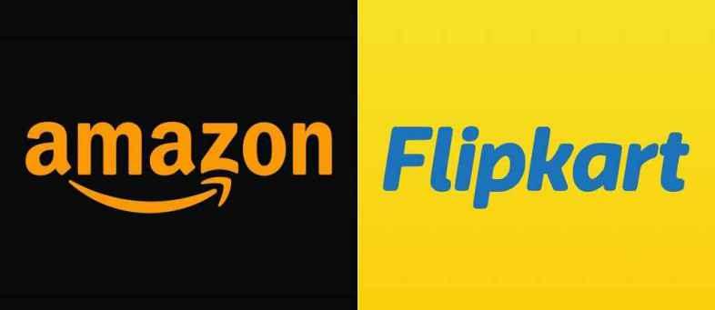 Flipkart Big Billion Day and Amazon Great Indian sales teased ahead of festive season (1).jpg