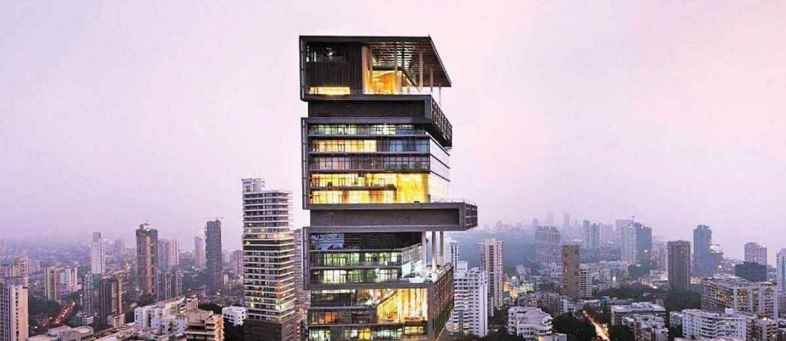 12 Most expensive homes of the world.jpg