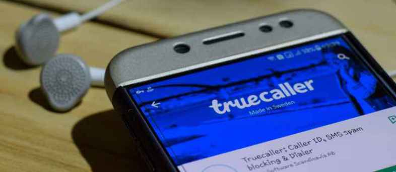 Cyber criminal put Truecaller records of 4.75 Crore Indians on sale for Rs 75000.jpg