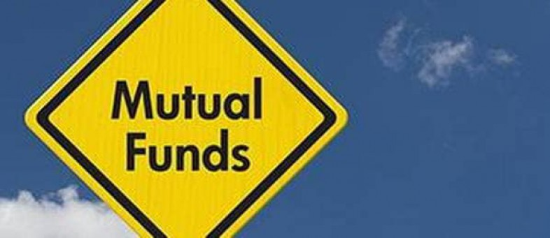 Mutual fund investors from top cities keep faith in equity.jpg