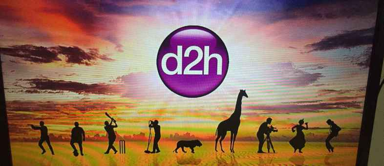 D2H Offering Four Days Of Free Service On Two Months Of Recharge (1).jpg