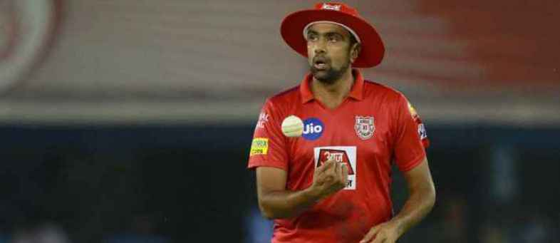 Delhi Capitals set to buy out R Ashwin from Kings XI Punjab.jpg