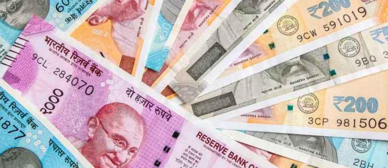 Currency Rupee 191115 Image.jpg