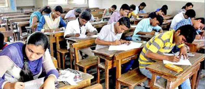 bihar-board-students.jpg