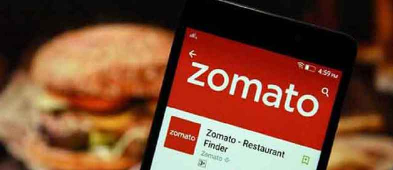 Zomato CEO Deepinder Goyal Confirms Rs.4276 Cr Mn Funding By Next Month.jpg