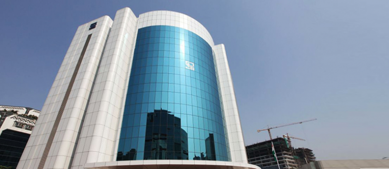Sebi to order depositories to act against entities failing to update share database.png