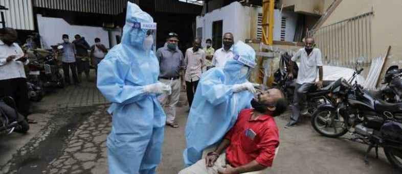 Gujarat Coronavirus outbreak Live Updates for June 09, 2021.jpg