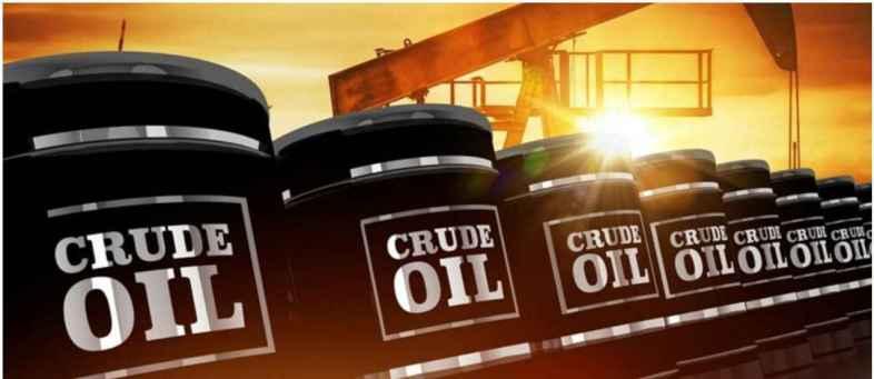 FY 2020 will be turmoil like FY 2019 for crude oil.jpg