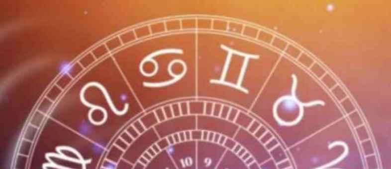 9 June 2021 Wednesday, Today's Daily Horoscope.jpg