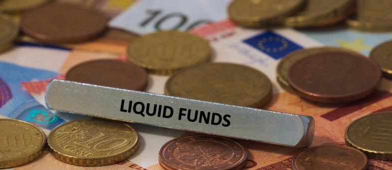 liquidfunds.jpg