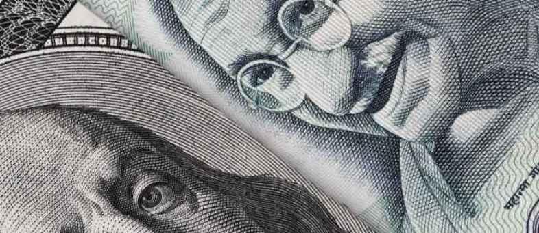 Currency Ruoee 200225 Image.jpg