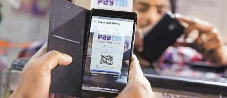 UPI usage soars, but Paytm share sinks.jpg