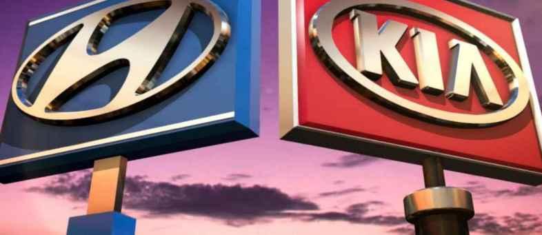 Hyundai, Kia Motors to take $2.9 billion hit over lawsuit on engine defects.jpg
