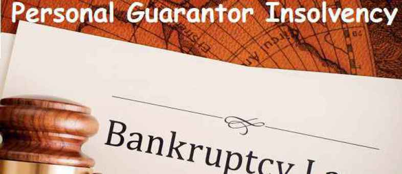 Finance ministry directs PSU banks to invoke personal guarantees of defaulters.jpg