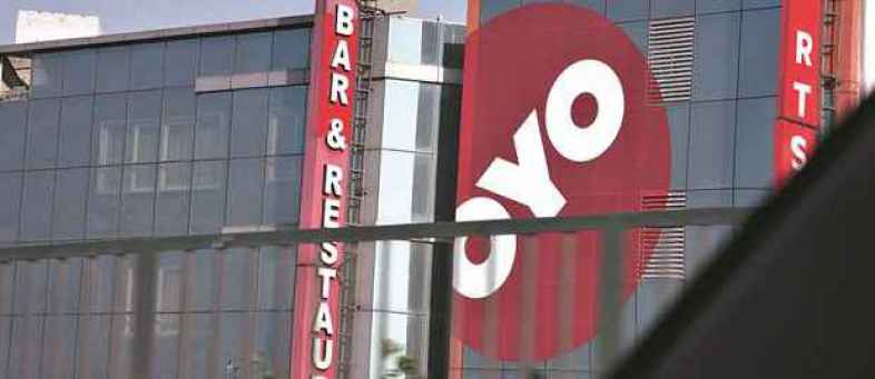 Oyo's revenue surges 3 times to 4309 cr in FY19, but loss widens too.jpg
