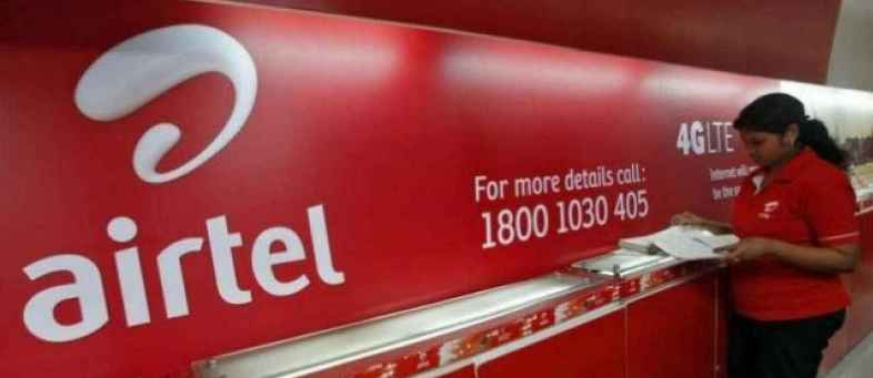 Airtel 3G service stopped in Kerala after Haryana and Kolkata, Requested users to upgrade SIM-.jpg
