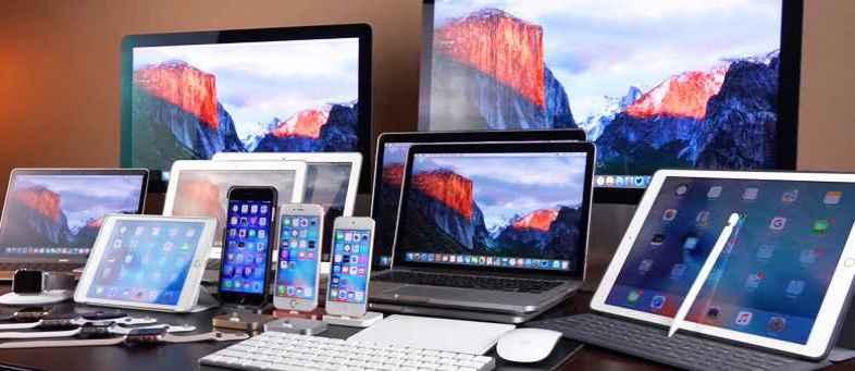 ZestMoney 'zero-cost' buy now available for Apple customers in India (1).jpg