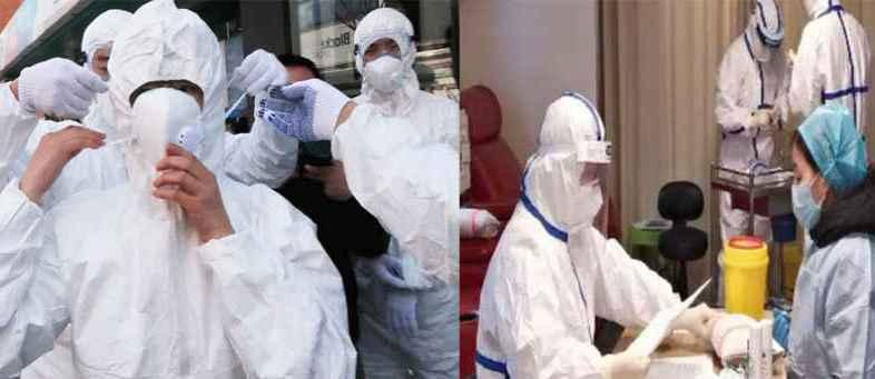 CORONA virus survived 2 Still died Learn The disease is very dangerous.jpg