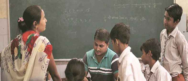 Strong demand of parents to waive school fees up to 6 months.jpg