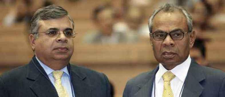 Hinduja Urges Kutch Forum to Establish Bank for Kachi Mandu.jpg