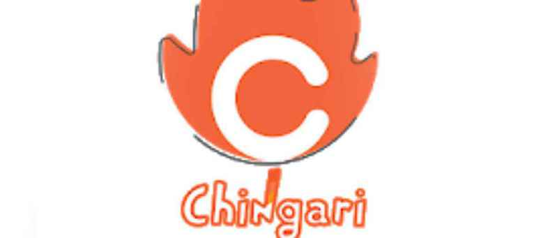 Chingari, 23 more apps win Aatma Nirbhar App Innovation challenge.jpg