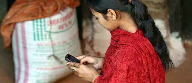 Industry Looking At Replacing Features Phone With Smartphones In Country, Say ICEA.jpg