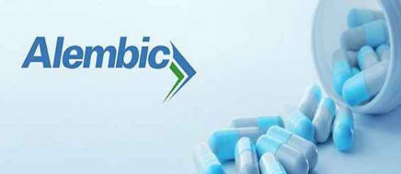 Alembic Pharma net profit jumps 144% to Rs 301.46 crore in June quarter 2020.jpg