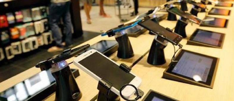 Mobile market will cross 30 cr.jpg