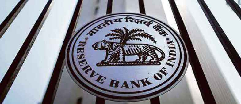 What are RBI's surplus funds, where do reserves come from.jpg