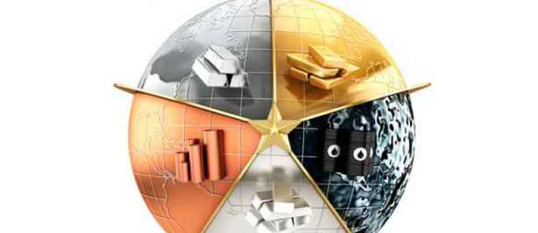 Focus today will be on comments by Fed officials and its impact on US Dollar.jpg