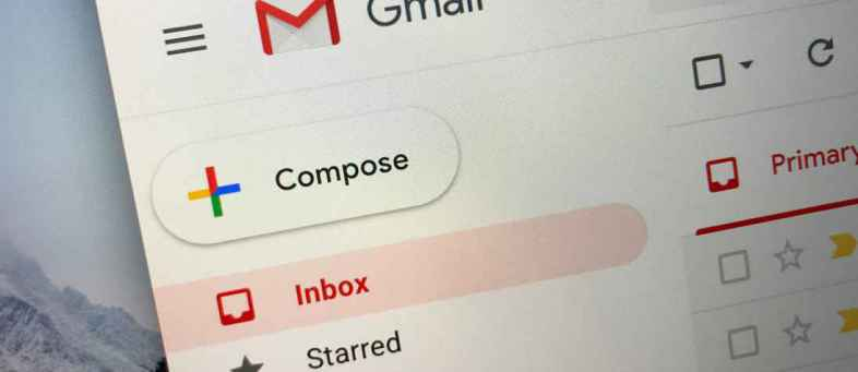 Millions of Google Gmail users warned after glitch detected in email filters.jpg