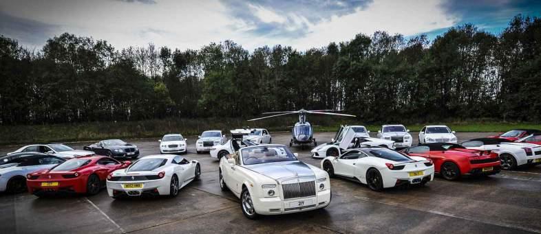 luxury-cars.jpg