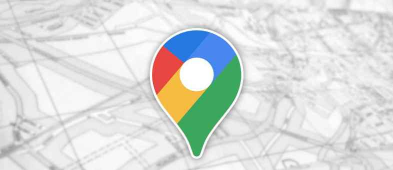 Google Maps to share COVID-19 count, real-time data on crowd in public transport.jpg