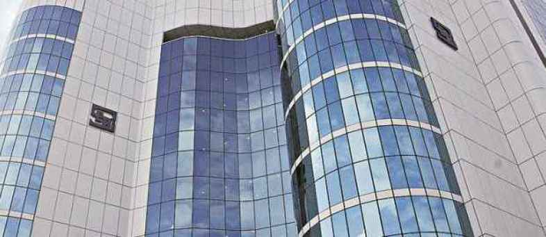 SEBI asks mutual funds to shift all investments to listed securities.jpg