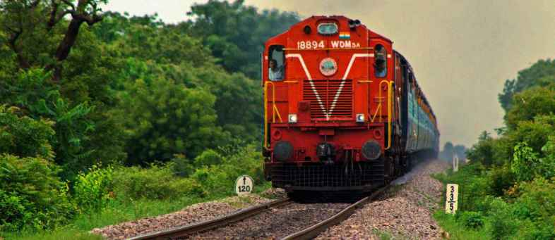 COVID-19 impact Railways to incur ₹35,000 crore loss from passenger train services in FY21.jpg