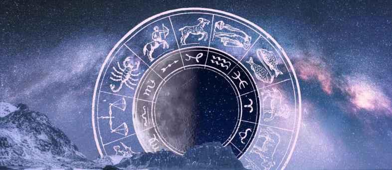 Daily Horoscope gfdg.jpg