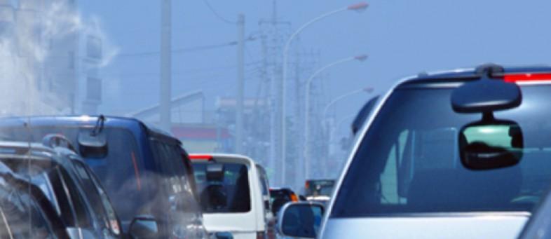 Auto pollution.jpg