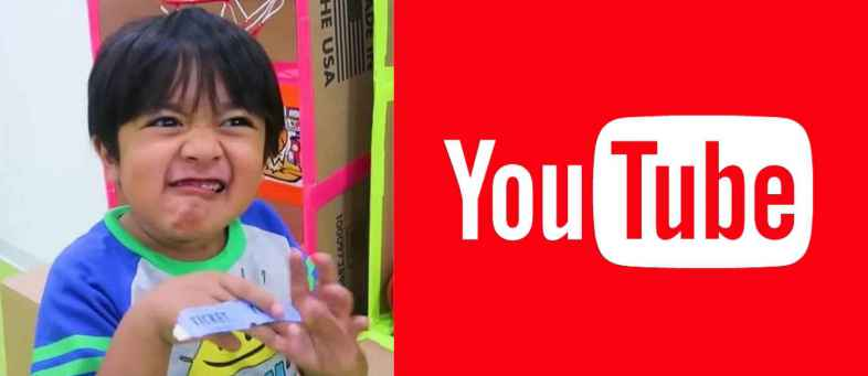 7 year old kids makes 22 million Dollars per year on YouTube.jpg